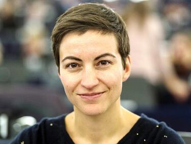 Нагло от Европарламента: Източна Европа да поеме мигрантите