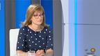 Екатерина Захариева: Трябва да се предпазим от претенции на Македония