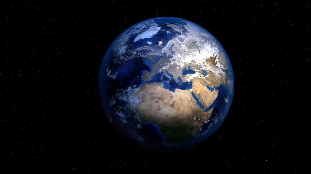 Населението на света ще продължава да расте и през следващите