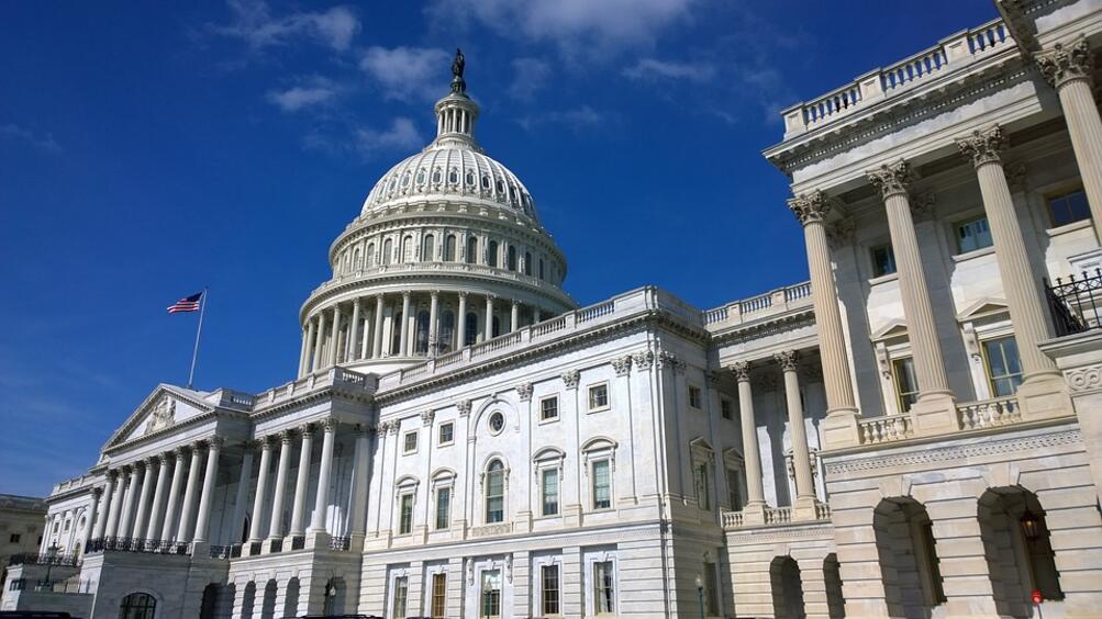 Американският Сенат спря налагането на нови санкции на Русия и