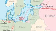"""Дипломат от Брюксел: САЩ натискат ЕС да се откаже от """"Северен поток 2"""""""