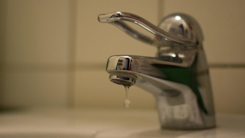 Водата в Хасково вече е годна зза пиене. Това стана