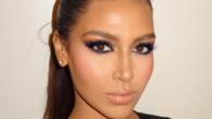 Ким Кардашиян брои $380 хил. за часовник на Джаки Кенеди