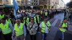 Решено! Полицаите протестират на 5 юли