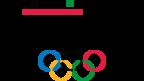 Двете Кореи с общ отбор на Олимпиадата догодина?