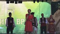 Ангелкова: Фолклорните събори могат да привличат и чужди туристи