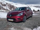 Какво можеше да се подобри в Renault Clio (СНИМКИ)
