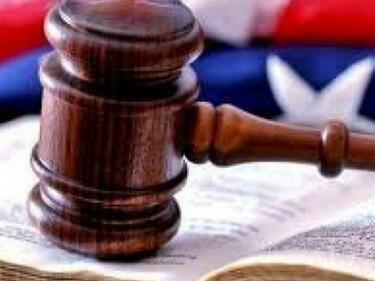 Федерален съдия в САЩ спря депортацията на мигрантите от Ирак