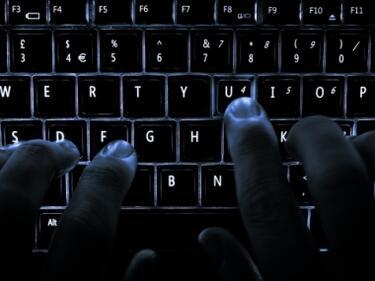 Интернет гигантите се обединяват срещу тероризма
