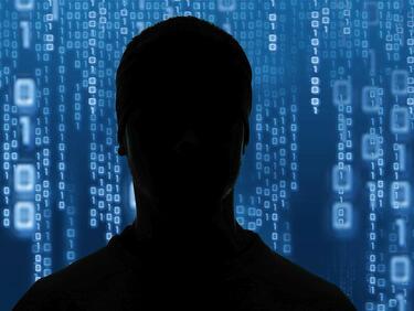 Нова глобална кибератака с вирус-изнудвач! Първо удари Украйна