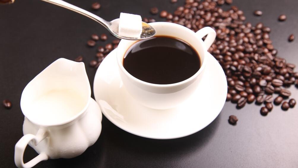 Кафетоможе да се окаже много важно в борбата със затлъстяването.