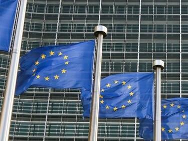 Правят единен регистър в ЕС за престъпниците от трети страни