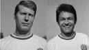46 години от смъртта на Гунди и Котков