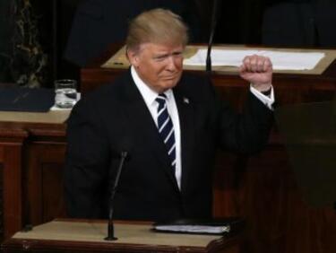 Почти половината американски щати отказаха искане на Тръмп