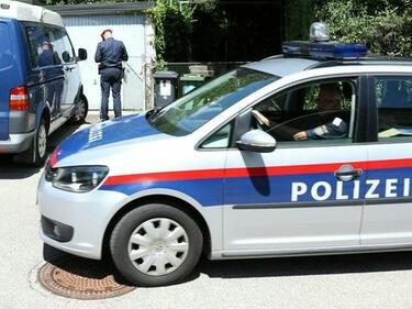 Арабски имигрант уби жестоко двойка пенсионери в Австрия (СНИМКА)