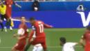 Португалия грабна бронза срещу Мексико в Купата на Конфедерациите