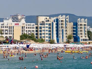 Германската преса за туризма ни: Евтиното излиза скъпо на България