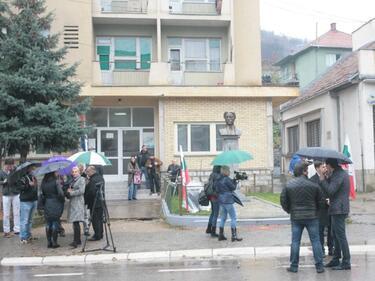Сърбия иска да заселва бежанци при българите в Западните покрайнини