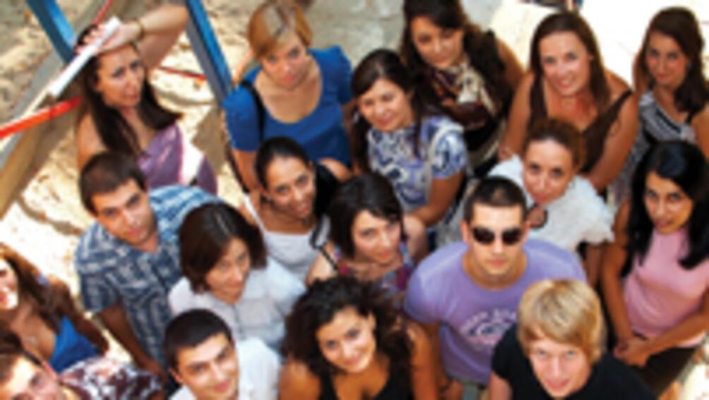 От началото на юли 2017 г. EVN България организира за