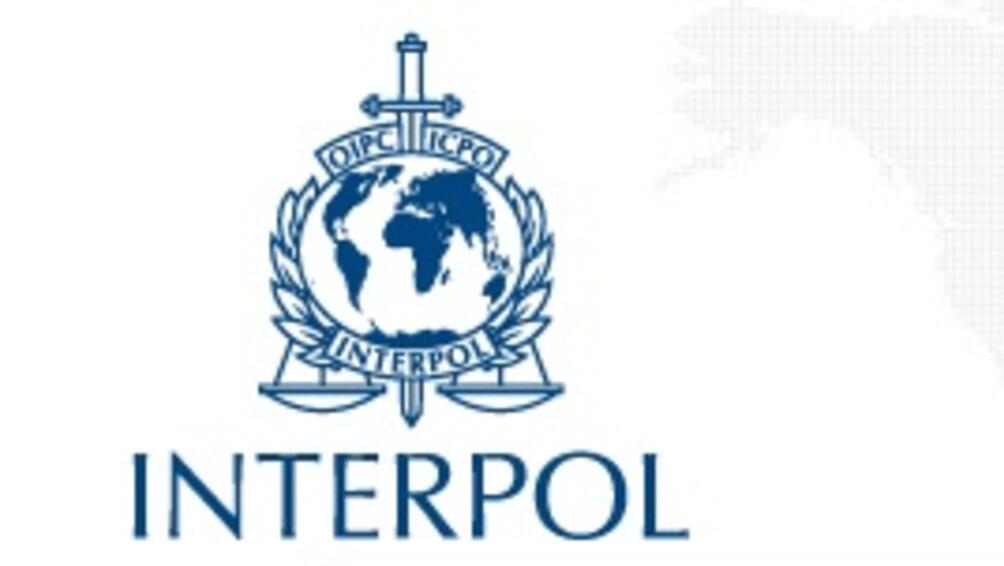 Интерпол прекрати достъпа на Турция до своята база данни, след