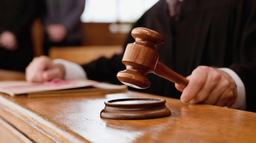 Съюзът на съдиите в България счита, че законопроектът за промени