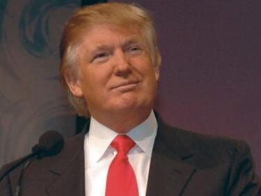 """""""Ню Йорк таймс"""" доказва руска намеса на изборите в САЩ в полза на Тръмп"""