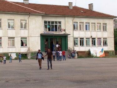 Брюксел ни отпуска спешно 1,2 млн. евро за бежанците