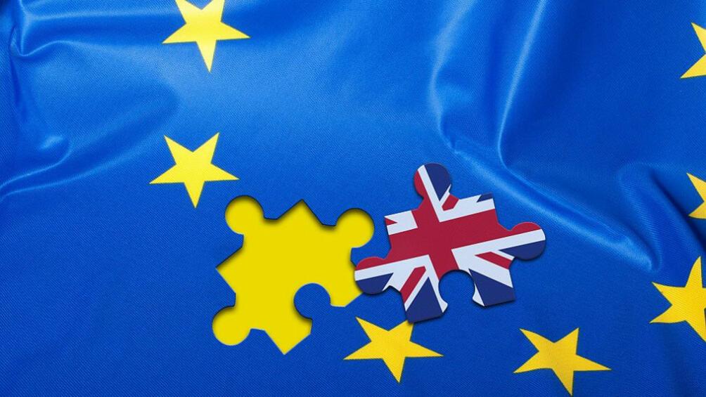 Европейският парламент е заплашил да наложи вето върху предложението на