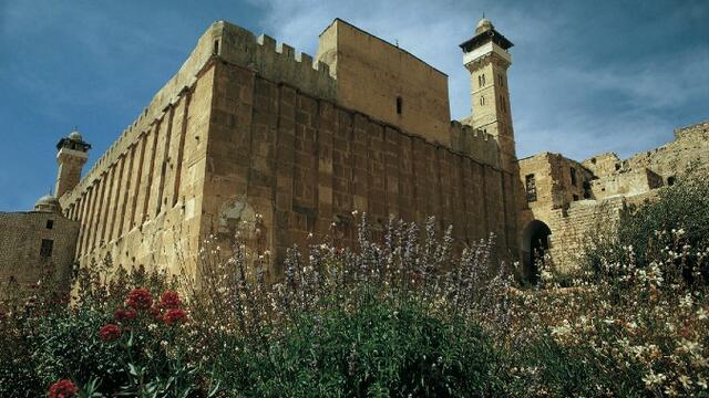 Българска гордост сред новите 21 обекта в наследството на ЮНЕСКО (СНИМКИ)