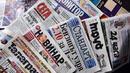 Международно изследване: Медийте в България са все по-зависими