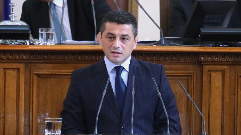 БСП призова премиера Бойко Борисов да изиска оставката на министъра