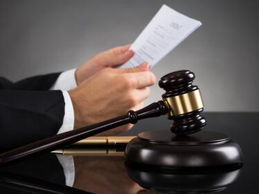 ИПИ: България драстично пропада в защитата на право на собственост (КЛАСАЦИЯ)