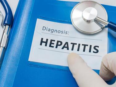 СЗО: Хепатит С изчезва напълно до 2030 г.