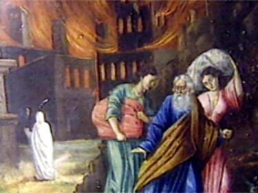 Почитаме Св. Марина, покровителка на брака и Южното Черноморие