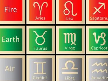 Дневен хороскоп за понеделник, 17 юли 2017г.