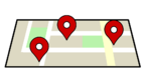 Навигацията на Google вече казва как да избегнем задръстванията