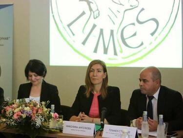 Русе става център на българо-румънския туризъм