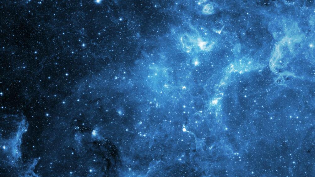 """Астрономи успяха да разкрият мистерията на """"странните сигнали"""", които бяха"""
