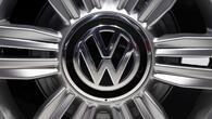 ЕК проверява за картел между автомобилните компании в Германия