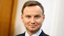 Полският президент наложи вето върху скандалния съдебен закон