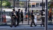 Куриоз! Иракчани хапаха и млатиха наши роми в Мюнхен