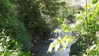 7-годишно дете от Плевен се удави в река Вит
