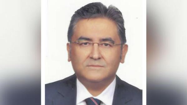 Чистката на турските посланици застигна и Гьокче (СНИМКА)