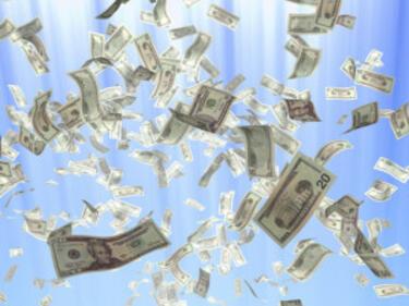 Светът се скъса от смях с банков обирджия във Флорида (ВИДЕО)