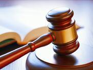 33 политически партии отиват в историята, съдът ги заличава