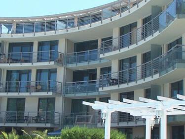 Некоректен туроператор изпразни хотел в Слънчев бряг