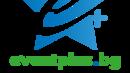 Платформа Eventplus.bg улеснява организирането на събития