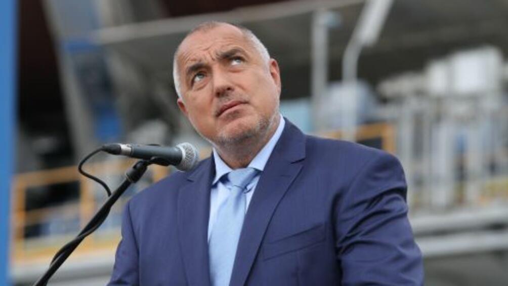 Правителството ще подпомогне Варна за разрешаване на инфраструктурни проблеми, които