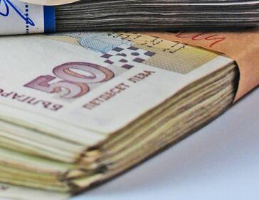 Български компании бавят плащания по над 3 месеца
