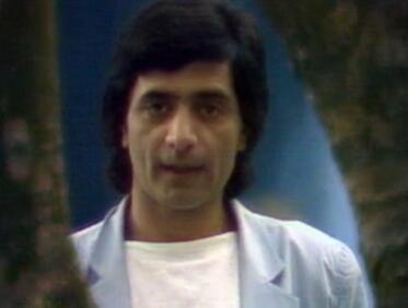 Почина Асен Гаргов